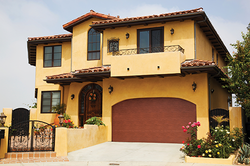 ... Windsor Garage Doors For Florida