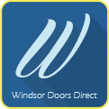 Windsor Doors Direct